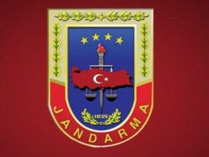 Barbaros Bulvarındaki Jandarma Dikimevi satıldı