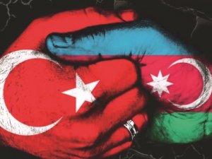 Azerbaycan Türkiye'ye 20 milyar Dolar yatırım yapacak