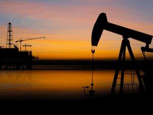 Brent petrolün varili ateş etmeye devam ediyor