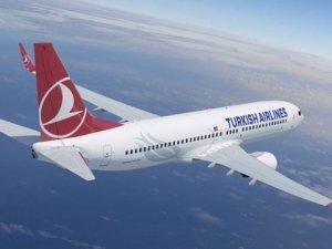 Boeing Türkiye ile ilgili kararını verdi