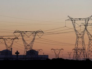 Sanayici ucuz elektrik alacak
