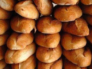 Ekmekte israf önlenmiş olacak