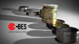 BES ekonomiyi canlandırdı