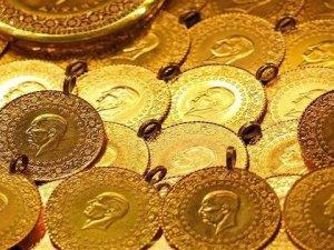 Siirt'te Altın kadar değerli...