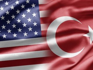 ABD Türkiye ile ittifak yapmalı!