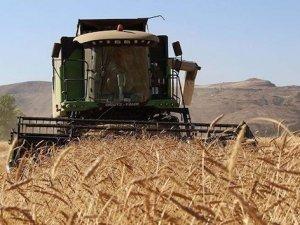 Genç çiftçilere 21 milyon!