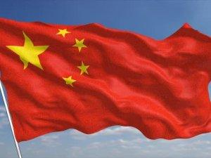 """""""Çin DTÖ'den çıkabilir"""""""