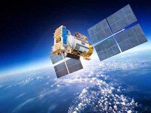 Yerli Uydular geliyor
