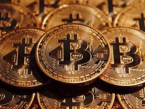 Bitcoin tavan yaptı!