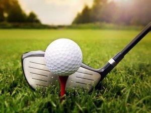 Golfçüler Türkiye'ye akın ediyor