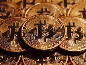 Bitcoin 70 milyar Doların üzerinde
