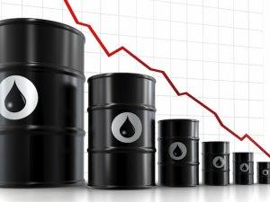 Varil petrollerden tasarruf edilecek