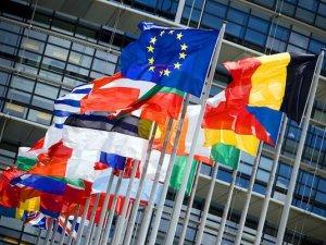 Avrupa Birliği zam yapacak