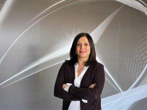 Mercedes-Benz Türk'e ilk kadın CFO atandı