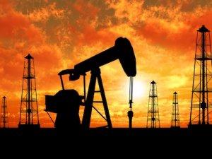 Petrol üretimini azaltacak