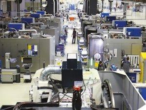 TEI'dan yerli üretim için stratejik ortaklık