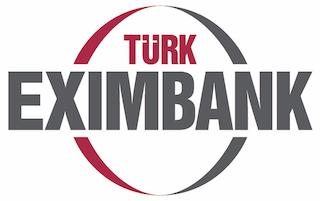 Türk Eximbank hedefini aştı