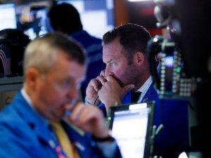 Fed Başkanı Jerome Powell ile ilgili haberler piyasaları etkiledi