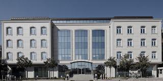 Yıldız Holding tek çatı altında toplanacak