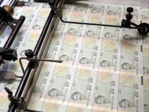 Merkez Bankası açıklama yaptı!