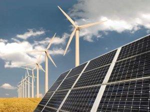 """""""Milli enerji politikaları uygulanmaya başlandı"""""""