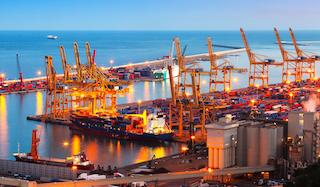 İthalat azalacak ihracat artacak