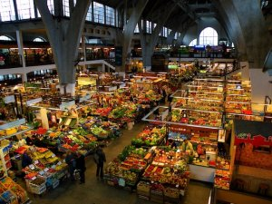 2018 yılında en çok Bakkal, Market ve Büfe açıldı