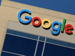 Google'a Rekabet Kurulu tarafından soruşturma açıldı!