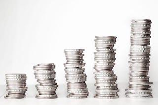 Vergi mükellefi sayısı 11 milyona yaklaştı