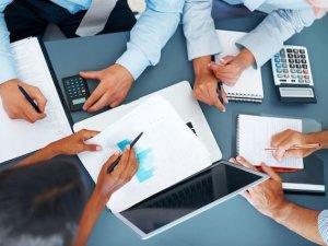 Kredi kartı borcu olana TESK destek olacak!