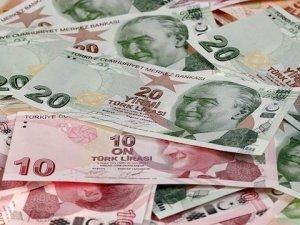 22 milyar lira kredi desteği verecek!