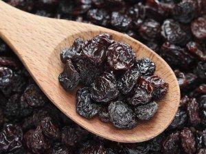 Kuru üzüm ihracatı hız kesmeden devam ediyor