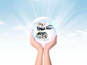 Sigorta sektörü gelecekten umutlu
