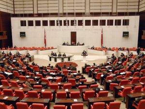 AKP'den ekonomiye destek teklifi!