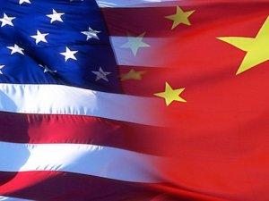 Çin, ABD'nin ekonomik avantajını ortadan kaldırıyor