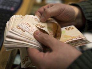 """""""KOBİ Değer Kredisi pozitif etki sağlayacak"""""""