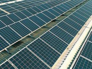 Enerji'de yerli ve yenilenebilir damgası!