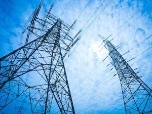 """""""Enerji'de verimlilik öncelikli hedefimiz olmalı"""""""