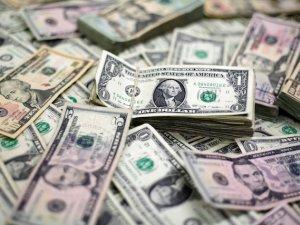 TCMB yıl sonu Dolar beklentisini açıkladı!
