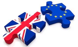 İngiltere'de kritik Brexit oylaması bugün gerçekleştirilecek