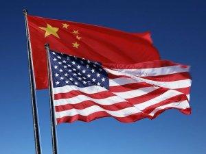 ABD'nin baskıları Çin ekonomisini olumsuz etkiledi!