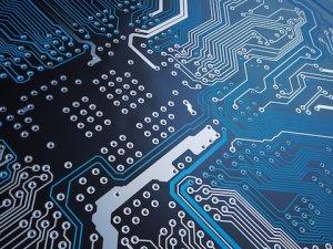 Yüksek teknolojili ürüne 5 milyon lira destek