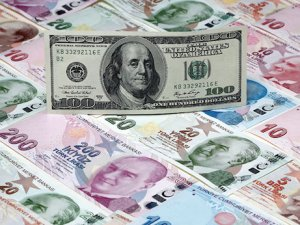 Türkiye-ABD ilişkilerini ticaret dengeliyor!