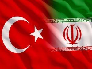 """""""İran'a ihracatımız durma noktasına gelebilir"""""""