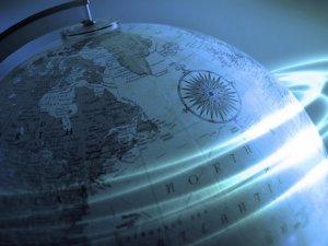 """Küreselleşme"" Davos'un ana konusu olacak"