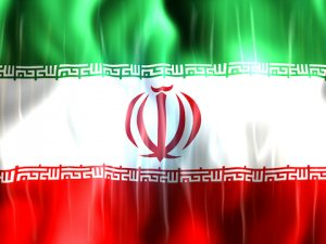 İran'da ithalat yasağı krizi yaşanıyor!