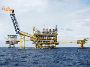 7 petrol arama ruhsatı TPAO'ya verildi