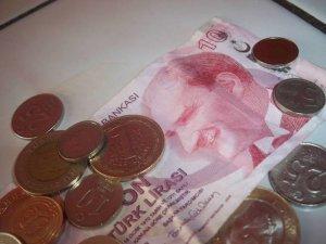 KKTC Asgari Ücret zammıyla dikkatleri üzerine çekiyor!