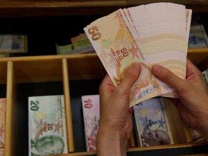 """""""Halk Destek Kredisi"""" ile borcu olanlar rahatlayacak"""