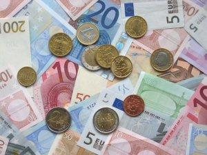 Türkiye'ye yaklaşık 1 milyar Euro yatırım yapacak!